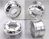 All Sizes of Trailers Aluminum Alloy Wheel Hub