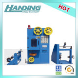 630/800mm Single Layer Taping Machine