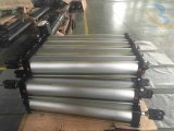 Long Stroke Customized Air Cylinder Pneumatic Cylinder