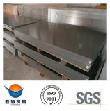 High Quality Steel Plate (Q235) for Structural Material