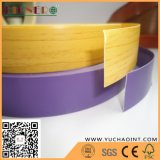 0.4X22mm PVC Edge Banding for Table Edge Fitting