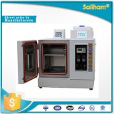 Constant Benchtop Temperature Humidity Test Chamber for Lab Test