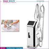B0120 Vacuum Roller Massage Velasmooth Velashape Machine for Sale