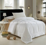 Custom Size Down Alternative Quilt Set