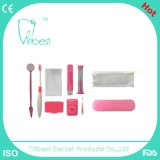 Disposable Dental Orthodontic Dental Kit