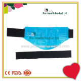 With Strap New Gel Reusable Hot & Cold Gel Pack