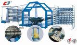 Four Shuttles Plastic Circular Loom for PP Woven Bag (SL-SC-4/750)