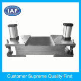 Extrusion Manufacturer Hollow Sheet Mould and Stereotypes Mould