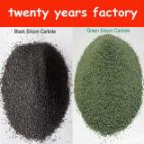 99 Purity Silicon Carbide Abrasive Powder