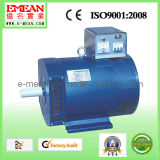 Stc 20kw Attractive Price Alternator Generator