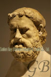 Figure-Stone-Bust-Marble- ...