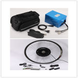 Hot Sale 48V 1000W Electric Bicycle Kit with 11.6ah Battery