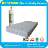 Bedroom Furniture Sets Comfortable Sleepwell Thin Foam Mattress