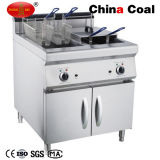 Hf7040-G Fryer Furnace for Home Use