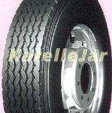 Boto BT668 Tires