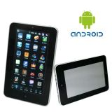 Android 2.2 Apad Irobot WiFi 3G Tablet PC (APAD)