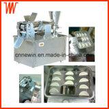 Stainless Steel Automatic Samosa Dumpling Making Machine