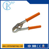 PVC PE Pipe Shear Tools