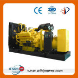 100kVA Cummins Diesel Generator / Silent Type /Trailer Type/ Open Type