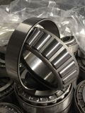 Good Quality Tapered Roller Bearing 30212 Ball Bearings