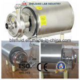 Centrifugal Tupe Pump Liquid Soap Pump