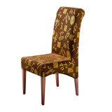 European Antique Banquet Dining Chair (XA-010)