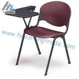 Hzpc001 Snap Plastic Office Stack Chair