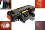 Audley 330b Digital Hot Foil Printer, 330 Digital Foil Stamping Printer, Digital Foil Printer Manufacturer (ADL-330B)