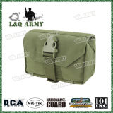 First Response Pouch Tactical Pouch Military Pouch