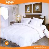 13 Tog Home Quilt/Comforter Set for Winter