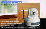 HeeToo Wireless PTZ IP Camera (HT1003WPTZ)