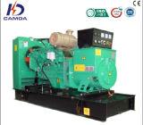 440kw/550kVA Diesel Generator with CE & ISO Approval/Cummins Generator/Power Generator