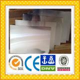 1045 Aluminum Plate