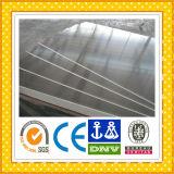 6063 Aluminium Plate