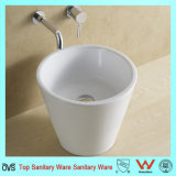Ovs Cabinet Hand Wash Basin Ceramic Artist Basins
