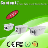 90m 720p/960p/1080P CCTV Doom Tvi Camera (KHA-L20)