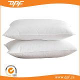 Full Cotton White Pillow Inner (DPF052955)