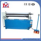 Slip Roll Machine (ESR Series)