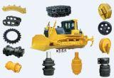 Komatsu Shantui Shehwa Pengpu Zoomlion Bulldozer Parts