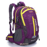 Fashion Hiking Backpack Sports Backpack for Outdoor (MH-5041)