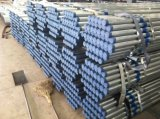 Thread Galvanized Pipe