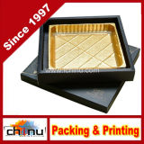 Luxury Watch/Jewelry/Gift Wooden/Paper Display Packaging Box (1318)