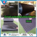 Anti Slip Mat Roll/Anti-Slip Floor Mat/Anti-Static Rubber Mat