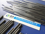 Hot Sale Yl10.2 Ground Tungsten Carbide Rods for End Mills