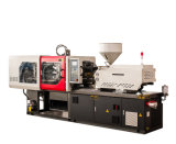 Energia-economia Plastic Injection Molding Machine de 400t Pet Preform (WMK-400)