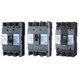 Supply Moulded Case Circuit Breaker (KNM6 Series)
