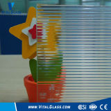 Wired Glass with CE&ISO9001