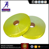 PVC Reflective Crystal Lattice Tape