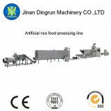 India Artifical Rice Machine (DSE70-II)