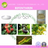 Bifenthrin 93%TC, 95%TC, 2.5%EC10%EC (82657-04-3)